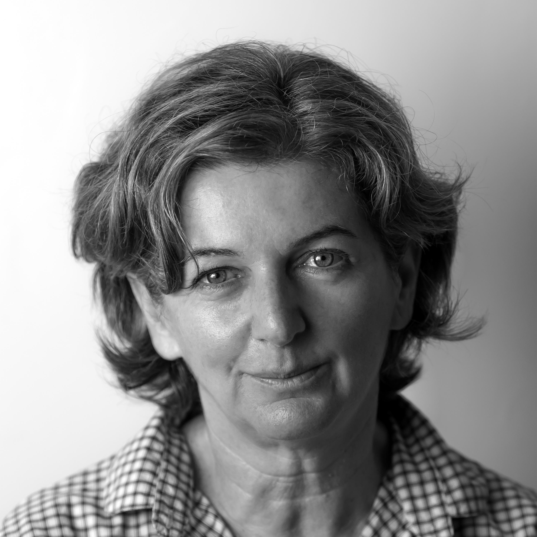 Vesna Biskic