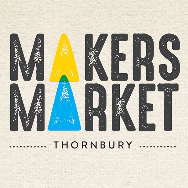 Makers Market Thornbury